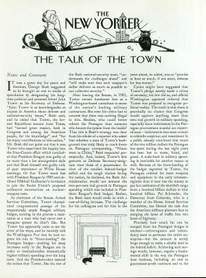 January 2, 1989 P. 17
