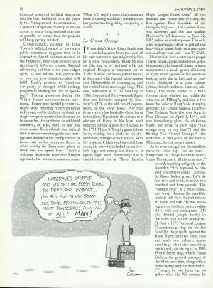 January 2, 1989 P. 18