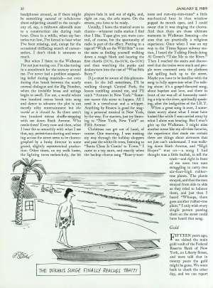 January 2, 1989 P. 20