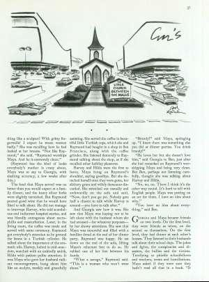 January 2, 1989 P. 26