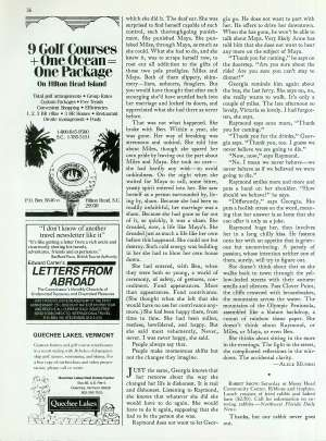 January 2, 1989 P. 37