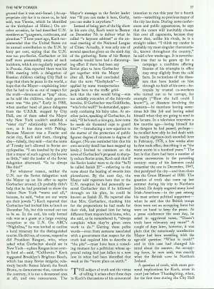 January 2, 1989 P. 56