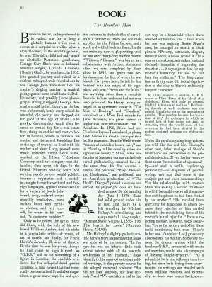 January 2, 1989 P. 62
