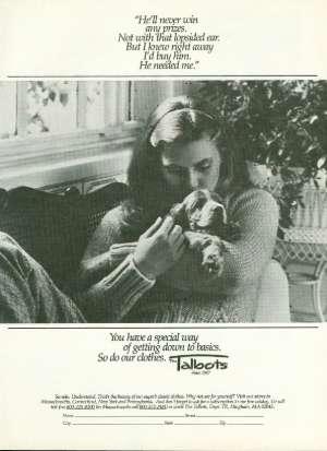 December 15, 1980 P. 148