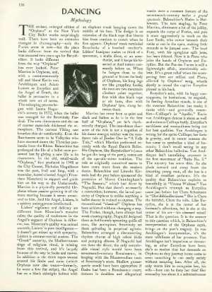December 15, 1980 P. 156