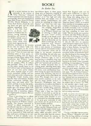 December 15, 1980 P. 162