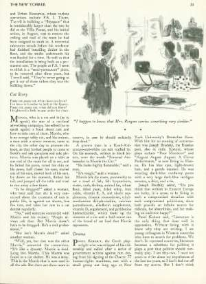 December 15, 1980 P. 31