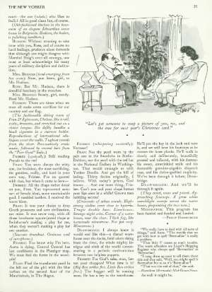 December 15, 1980 P. 34