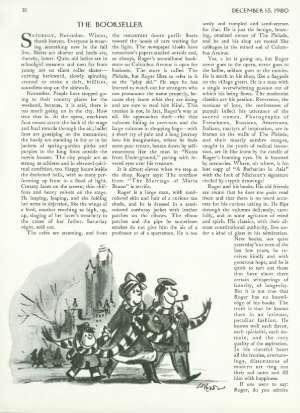 December 15, 1980 P. 38
