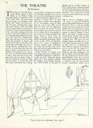 December 15, 1980 P. 80