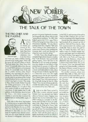 July 17, 1995 P. 23
