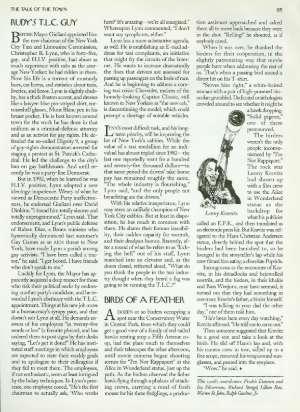 July 17, 1995 P. 25