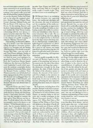 July 17, 1995 P. 26