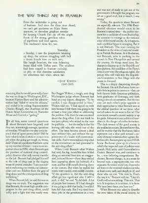 July 17, 1995 P. 29