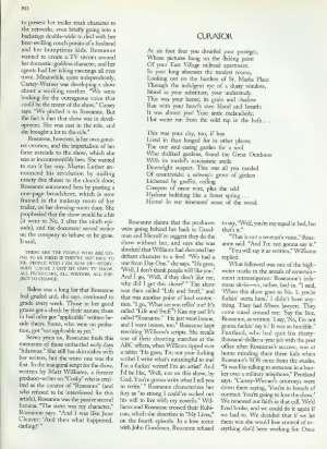July 17, 1995 P. 50