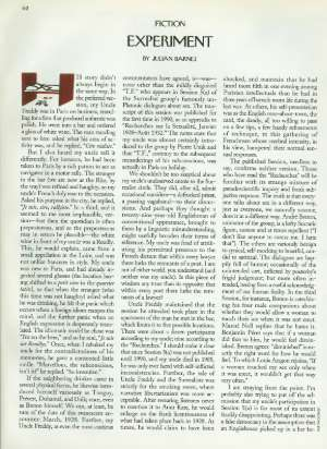 July 17, 1995 P. 62