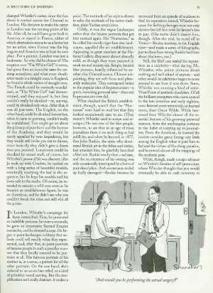 July 17, 1995 P. 71