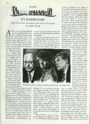 July 17, 1995 P. 74