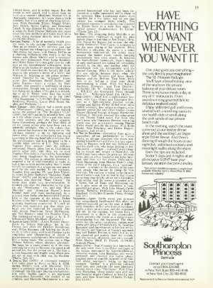 July 21, 1986 P. 19