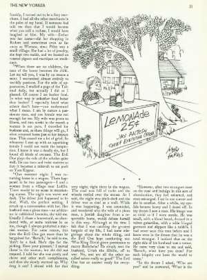 July 21, 1986 P. 30