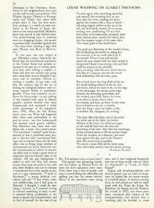 July 21, 1986 P. 36