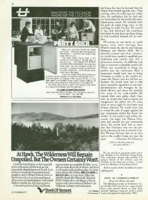 July 21, 1986 P. 71