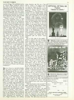 July 21, 1986 P. 74