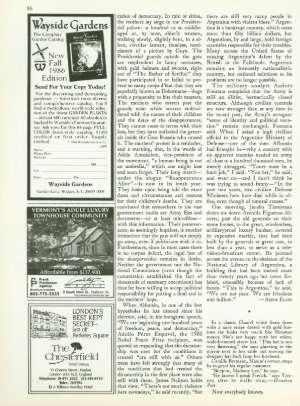 July 21, 1986 P. 87