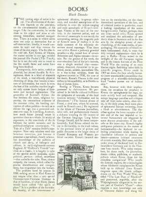 July 21, 1986 P. 90