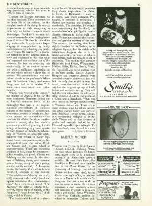 July 21, 1986 P. 93