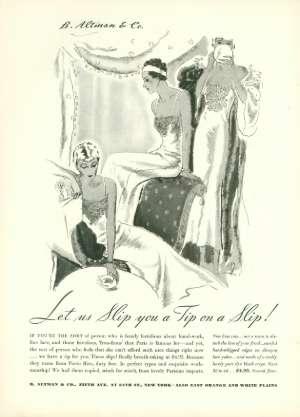 October 8, 1932 P. 9