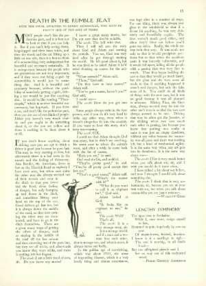 October 8, 1932 P. 15
