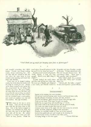 October 8, 1932 P. 16