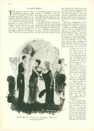 October 8, 1932 P. 20
