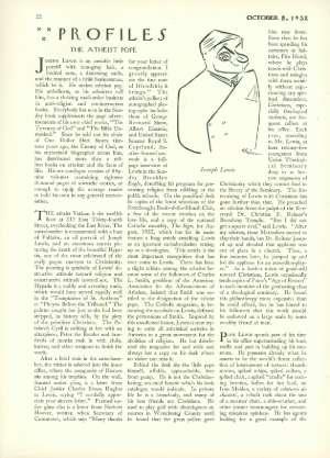 October 8, 1932 P. 22