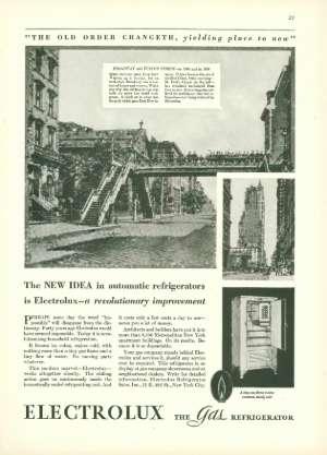 October 8, 1932 P. 26