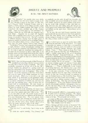 October 8, 1932 P. 31