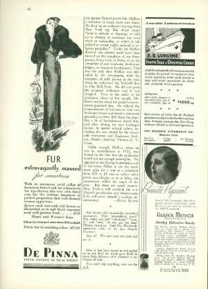 October 8, 1932 P. 49