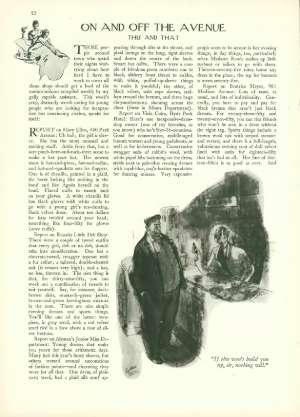 October 8, 1932 P. 52