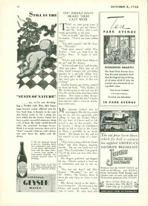 October 8, 1932 P. 66