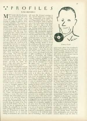 March 3, 1956 P. 39