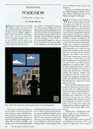April 19, 2004 P. 100