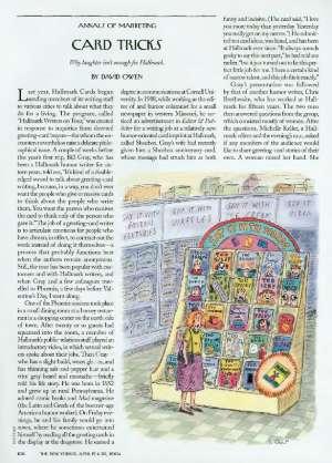 April 19, 2004 P. 106