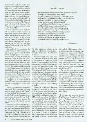 April 19, 2004 P. 118