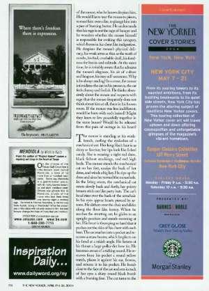 April 19, 2004 P. 179