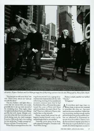 April 19, 2004 P. 76