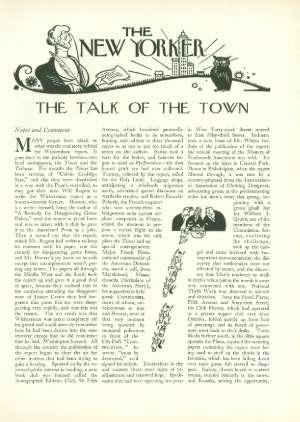 January 31, 1931 P. 9