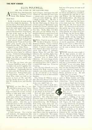 January 31, 1931 P. 15