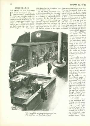 January 31, 1931 P. 18