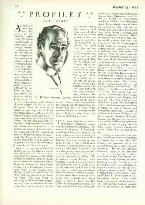 January 31, 1931 P. 22